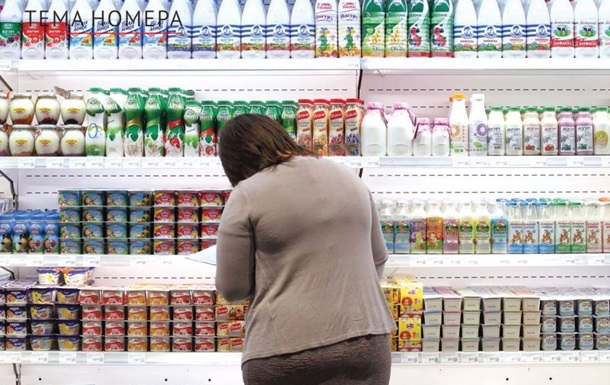 Когда шопинг не в радость. Как правильно делать покупки