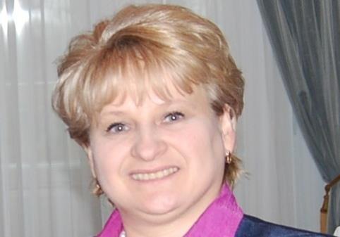 Безкоштовний відпочинок в Польщі на якому заробляє голова Житомирської обласної