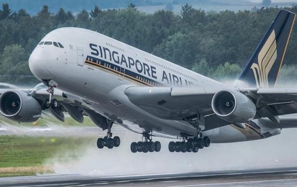 Експерти назвали найкращу авіакомпанію світу