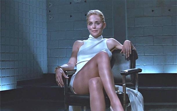 filmi-klassnaya-erotika