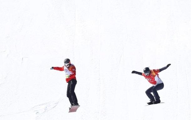 МОК включив шість нових дисциплін в програму Олімпіади-2022