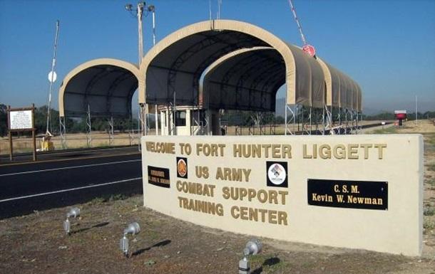 У США вертоліт  здув  намет із солдатами: 22 постраждалих