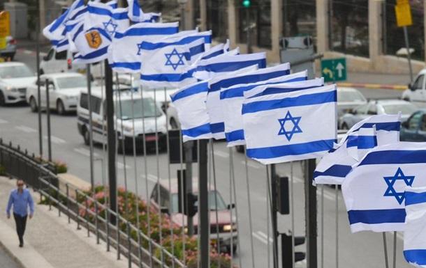В Ізраїлі ухвалили закон про  національну державу