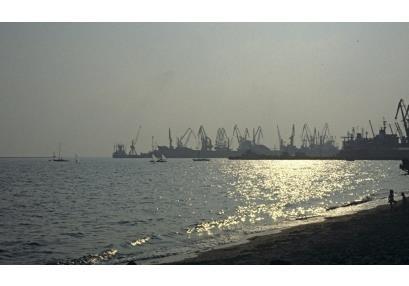 От Крыма до Азова: цена бездеятельности