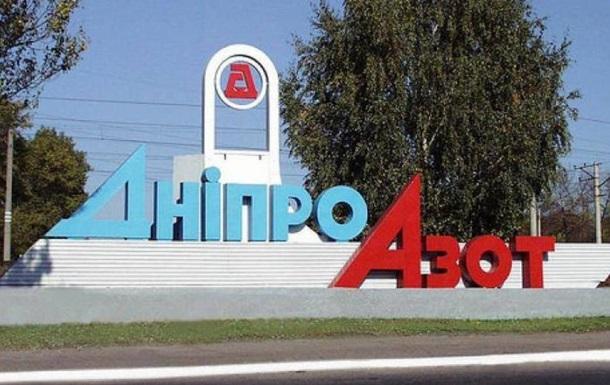 У «Киевводоканала» есть запас хлора только на1 месяц