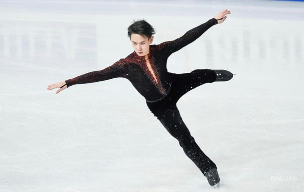 У Казахстані від ножового поранення помер призер Олімпіади-2014