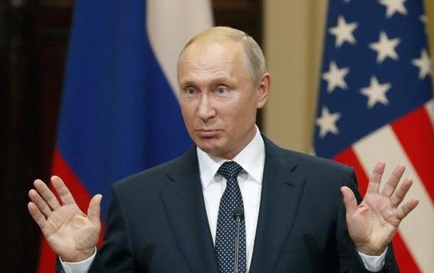 Референдум на Донбассе: кому выгодно