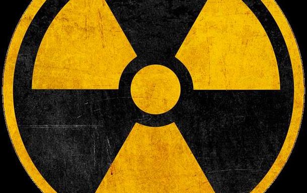 Радиационная угроза в ДНР