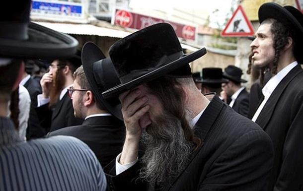 Скандальный закон: что ждет Израиль
