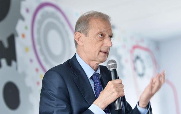 В Італії розкритикували міністра за виправдання анексії Криму