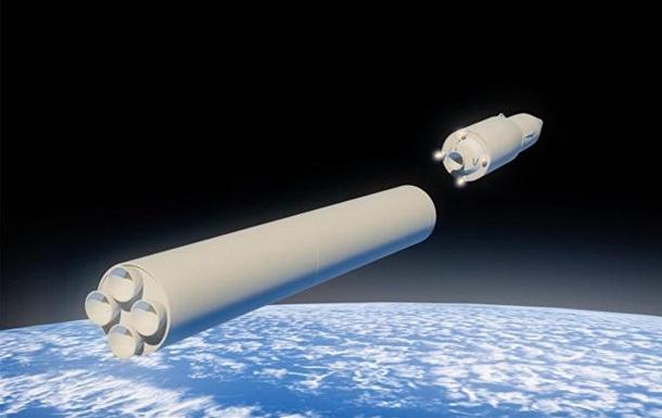Измена в Роскосмосе. Ученый  слил  НАТО гиперзвук