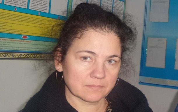 В Казахстане на правозащитницу завели дело после посещения Европарламента