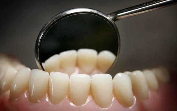Вчені з ясували, чим небезпечна зубна паста