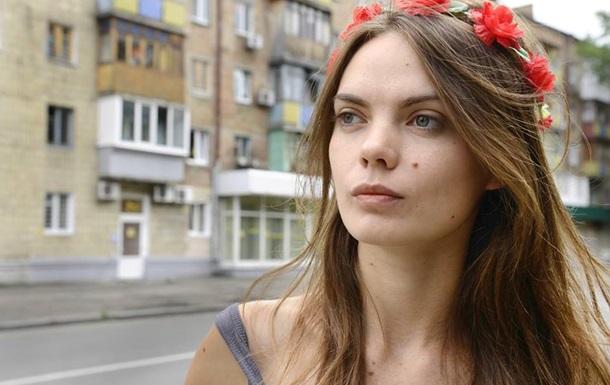 У Парижі наклала на себе руки засновниця Femen