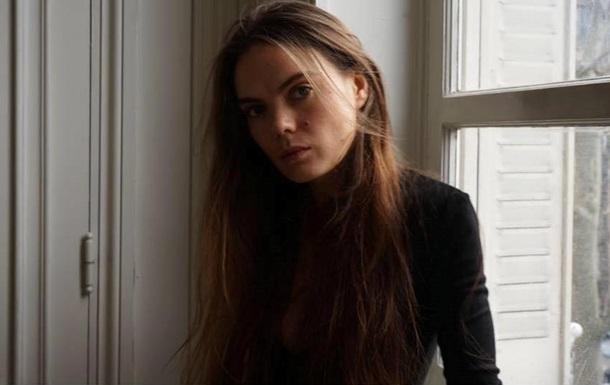 Загибель засновниці Femen: з явилися подробиці