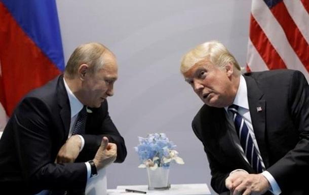 Весь мир не с нами? Почему позиция Киева провалилась на саммите в Хельсинки