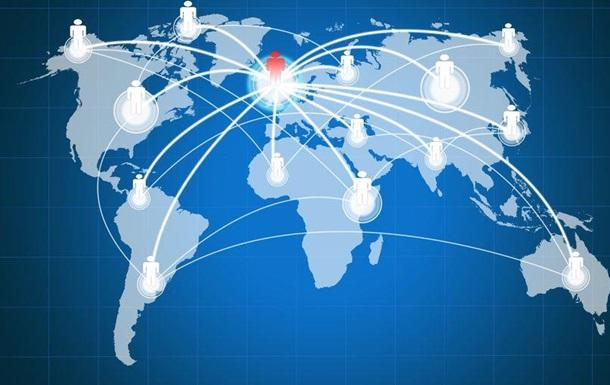 «Детская болезнь» глобализации