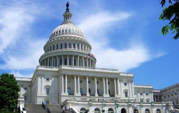 США хочуть виділити Києву на безпеку $250 млн