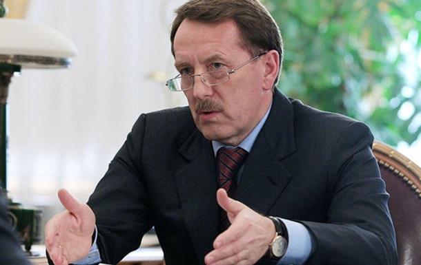 Прокляття Росії: Який народ така й влада