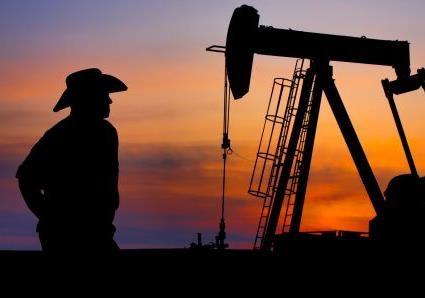 Как Украине пережить нефть по $100