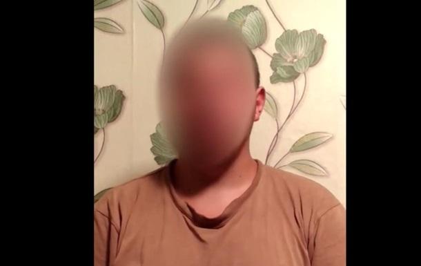 В ВСУ заявили о задержании предателя