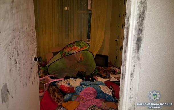 Мешканку Миколаєва знайшли мертвою у ванній
