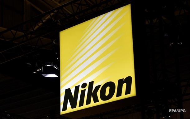 Nikon выпустит полнокадровую беззеркальную камеру
