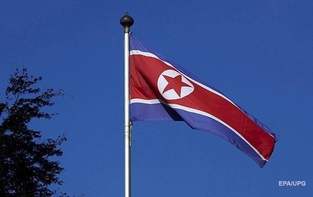 КНДР передала США останки американських солдатів