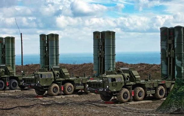 Reuters: Індія може уникнути санкцій США за купівлю зброї у Росії