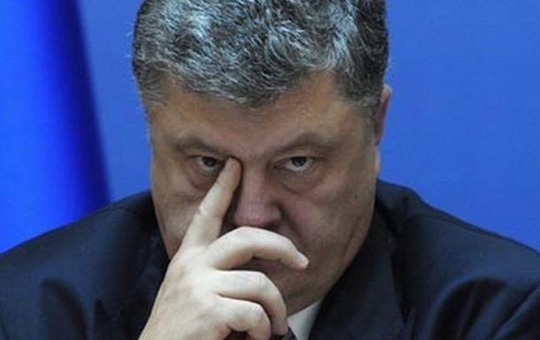 Цугцванг Петра Алексеевича