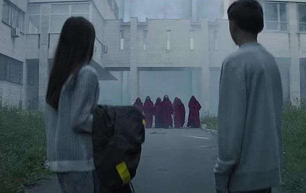 Знятий у Києві кліп Twenty One Pilots став хітом