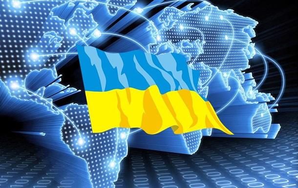 Украина – это 1316 км риска для НАТО