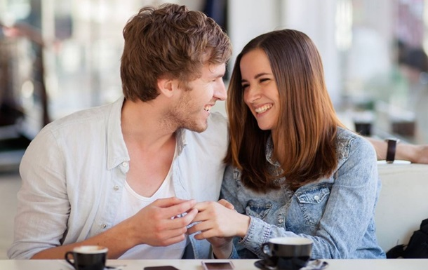 Украинцы назвали лучшие способы знакомств