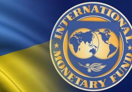 Выпрашивание кредитов МВФ — признак несостоятельности правящего класса