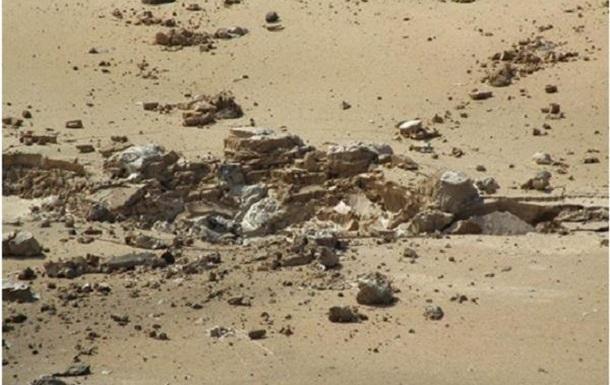 Боевики опять обстреляли дамбу шламонакопителя возле Горловки