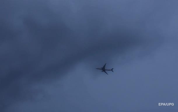 У Франції розбився легкомоторний літак, є жертви