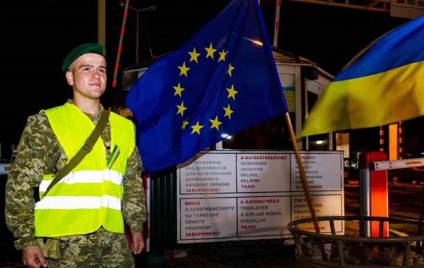 Потяг до зміни місць. Що українцям пропонують у Центральній Європі