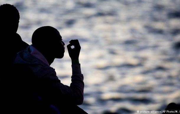 Іспанія за два дні врятувала щонайменше 1000 мігрантів