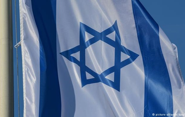 Ізраїль перехопив судно активістів на шляху до сектора Газа