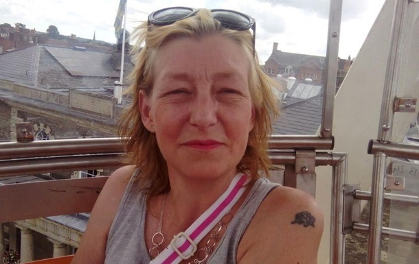 Погибшую от Новичка британку похоронят при усиленных мерах безопасности