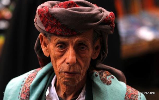 Вчені знайшли нову причину старіння