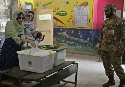 Выборы в Пакистане: что изменится после победы оппозиции