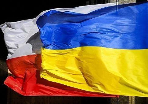 Путівні нотатки мандрівника або чи існує нетерпимість поляків до українців