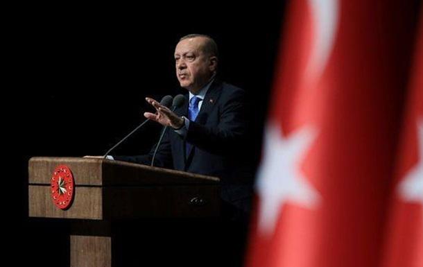 Зачем Турции членство в БРИКС?