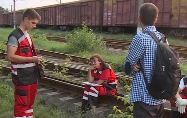 У Києві від удару струмом загинула дитина