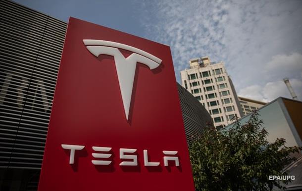 ЗМІ: Tesla побудує великий завод у Європі