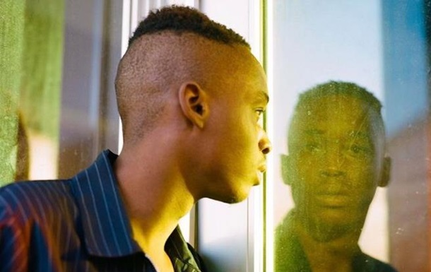 Чернокожий фотограф впервые снял обложку Vogue