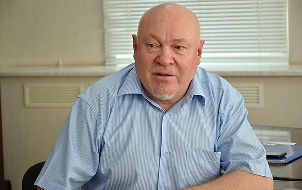 Директора Миколаївського бронетанкового заводу звільнили зі скандалом