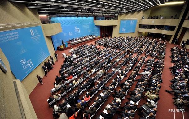Україна програла Росії в СОТ. Що це означає