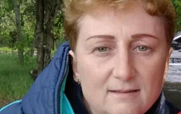 В Одеській області зниклу жінку знайшли вбитою
